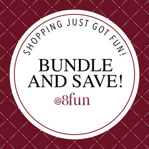 Bundle and SAVE! Make a offer